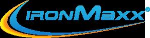 IronMaxx Sporternährung