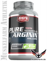 Best Body Nitrobolan Arginin
