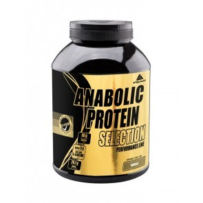 Peak Anabolic Protein Selection 1,8 KG Dose