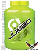 Jumbo Classic (grün)