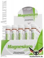 Best Body Nutrition Magnesium Ampullen