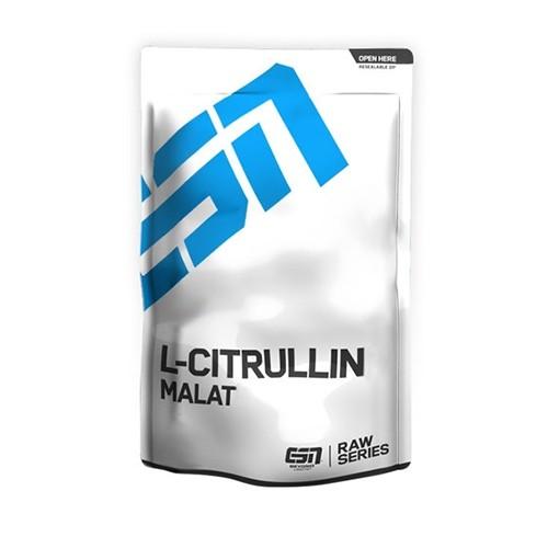 ESN L-Citrullin Malat, 500 g Beutel