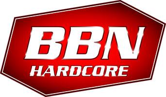 BBN Hardcore