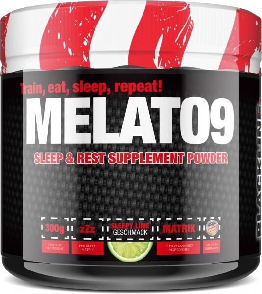 Blackline 2.0 Melato09