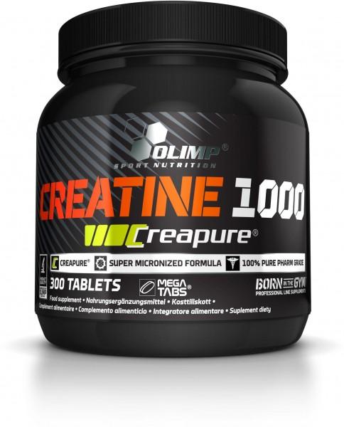 Olimp Creatine 1000