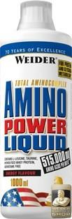 Weider Amino Liquid