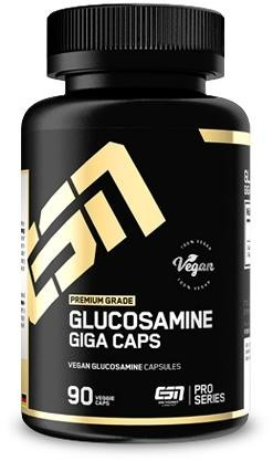 ESN Glucosamine