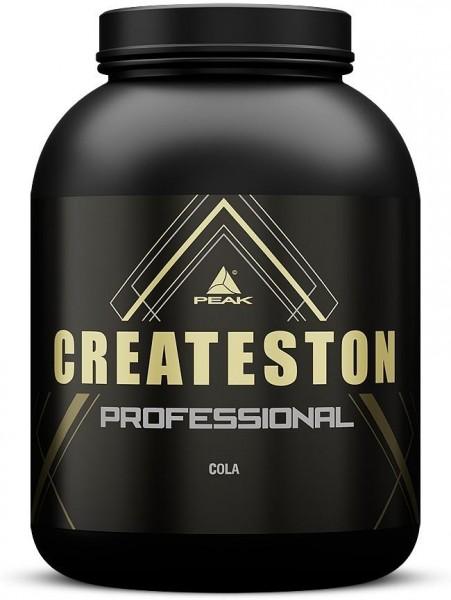 Peak Performance Createston Professional, 3150 g Dose