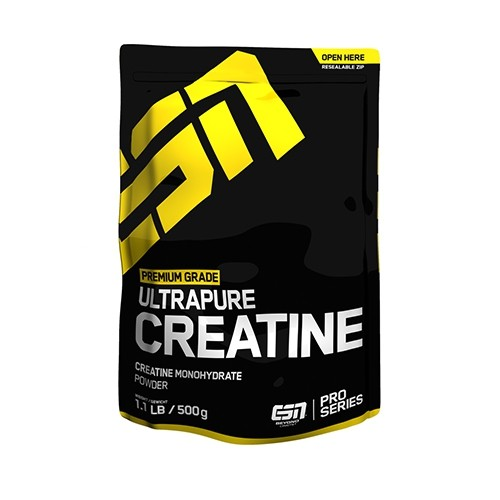 ESN Ultra Pure Creatine