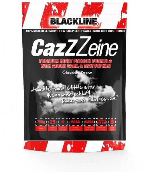 Blackline 2.0 Cazzzeine