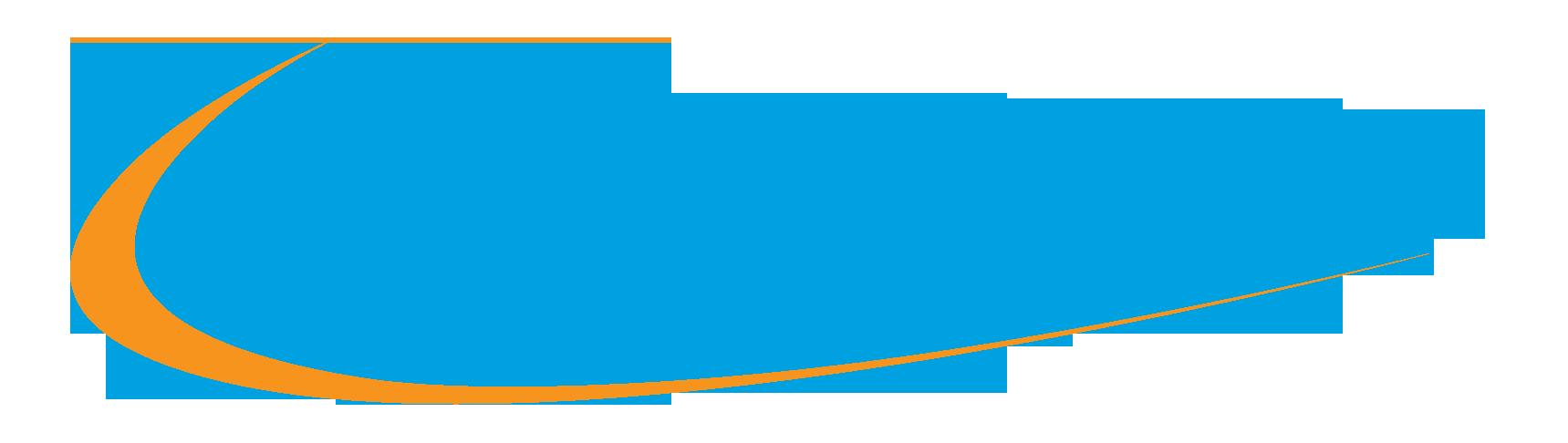 IronMaxx Sportnahrung