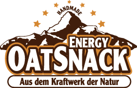 EnergyOatSnack